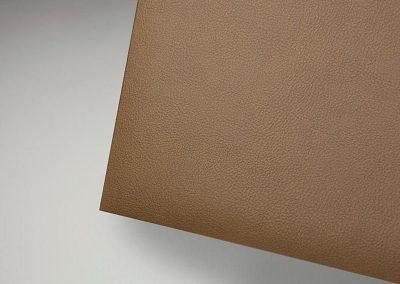 Bronze - Leatherette