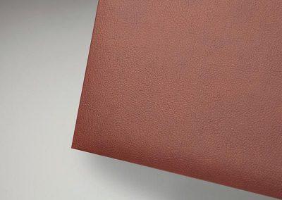 Chestnut - Leatherette