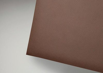 Chocolate - Leatherette