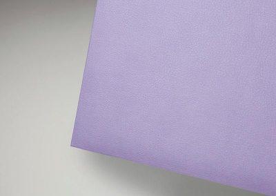 Lilac - Leatherette