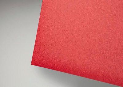 Pillar Box - Leatherette