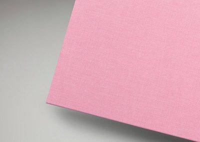 Bubblegum - Linen
