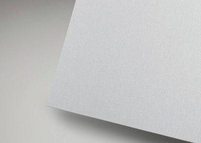 Grey - Linen