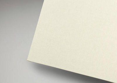 Ivory - Linen