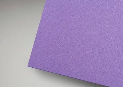 Lavender - Linen