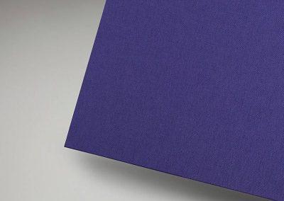 Violet - Linen