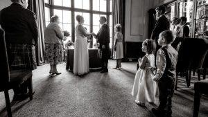 glasgow and argyll weddings by Ian Arthur Photography