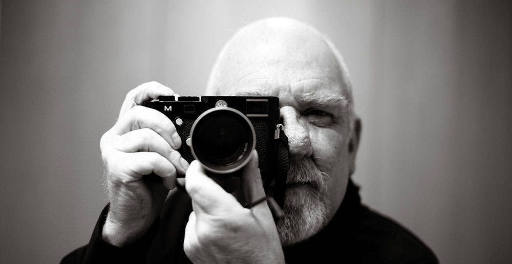 ian-arthur--wedding-portrait-photographer