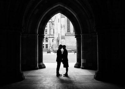 pink-wedding-photography