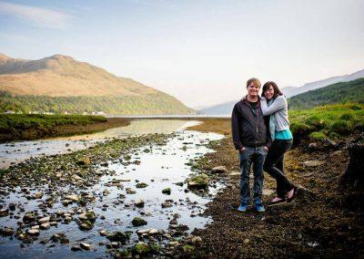 pre-wedding-portraits-in-scotland