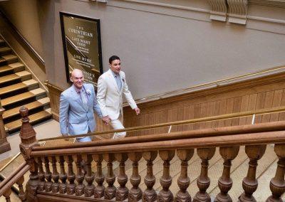 same-sex-weddings-glasgow-ian-arthur