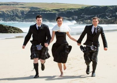 wedding-photography-highlands