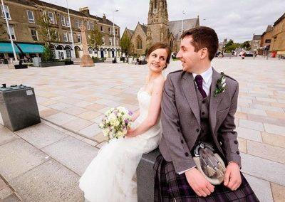 wedding-photography-in-helensburgh-by-ian-arthur