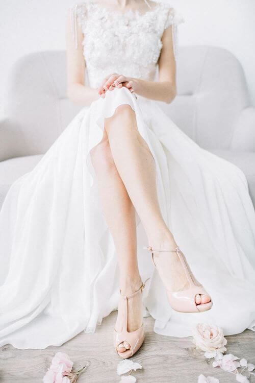 Halle_Gallery_Page_Weddings