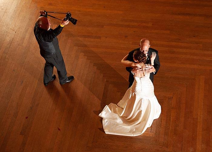 Ian-Arthur-Glasgow-Wedding-Photographer