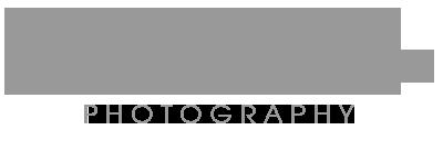Ian Arthur Photography - Argyll & Glasgow Wedding Photographer